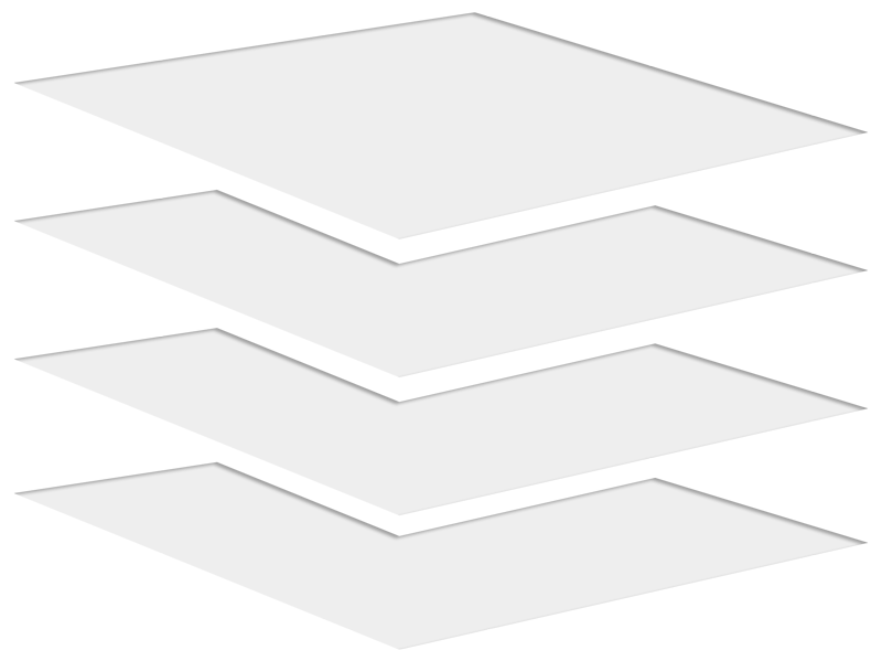 paper-stack-800-new